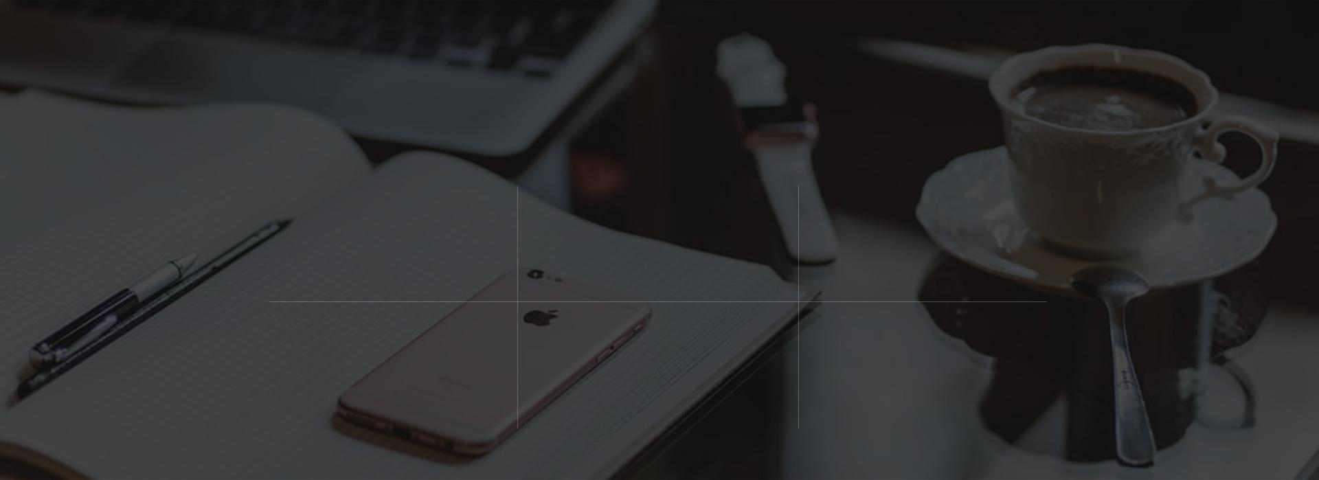 即刻搜索引擎下载_西安网站建设|西安网站制作|西安网络公司-企尚网络